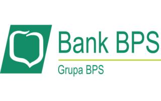 bank bps dane kontaktowe