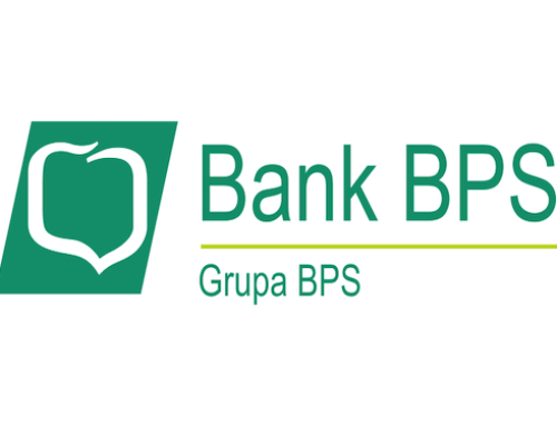BPS BANK – kod swift, iban, adres do przelewu