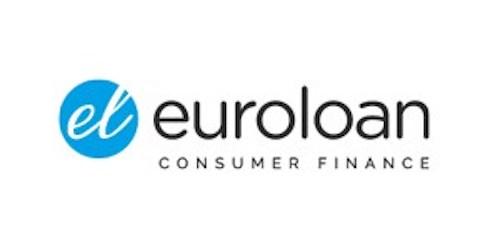 euroloan opinie
