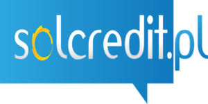 solcredit-opinie