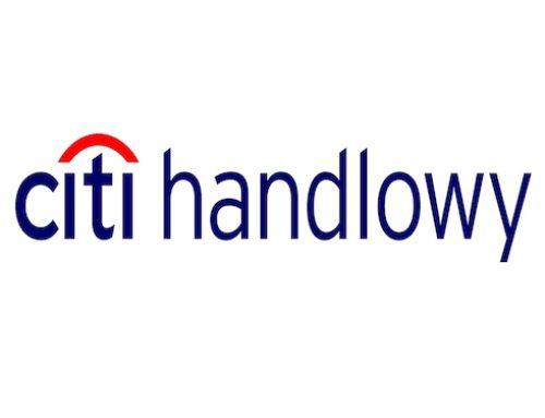 Citi Handlowy – kod swift, iban, adres do przelewu
