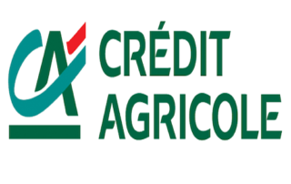 numer iban credit agricole