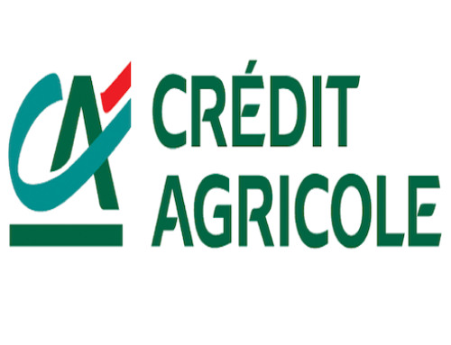 Credit Agricole – kod swift, iban, adres do przelewu