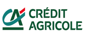 credit agricole kod swift