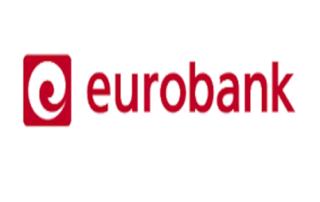 kod bic eurobank
