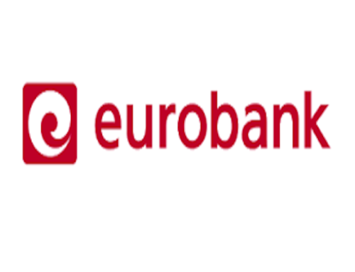 Euro Bank – kod swift, iban, adres do przelewu