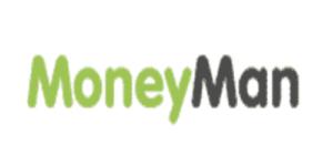 moneyman opinie