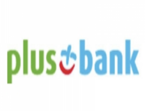 Plus Bank – kod swift, iban, adres do przelewu