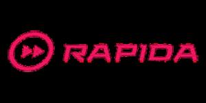 rapida opinie forum