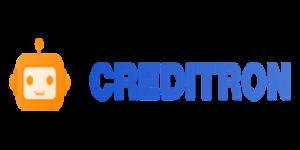 creditron opinie