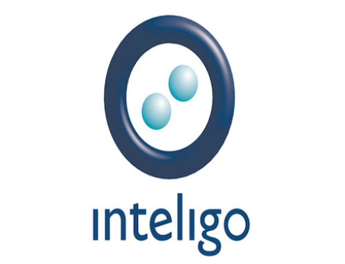 Inteligo – kod IBAN, SWIFT, adres do przelewu