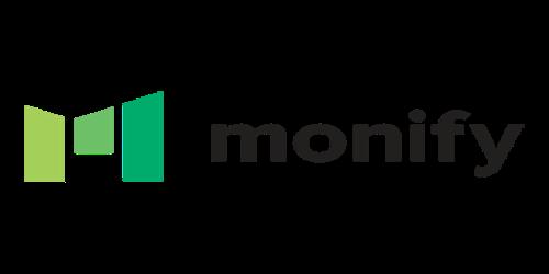 Monify opinie