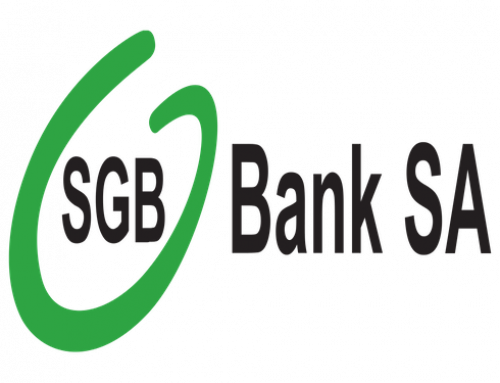 SGB Bank – kod IBAN, SWIFT, adres do przelewu