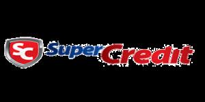 supercredit opinie