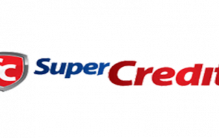 supercredit opinie