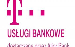 t-mobile adres banku