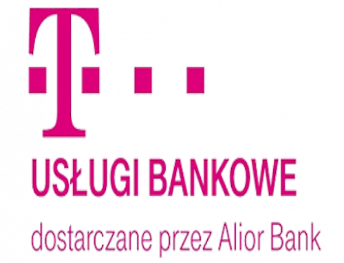 T-mobile Bank – kod IBAN, SWIFT, adres do przelewu