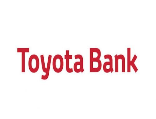 Toyota Bank – kod IBAN, SWIFT, adres do przelewu