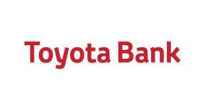 toyota bank swift
