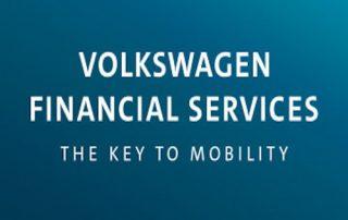 Volkswagen Bank iban