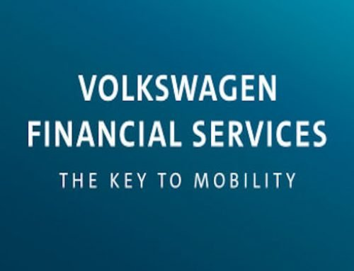 Volkswagen Bank – kod IBAN, SWIFT, adres do przelewu