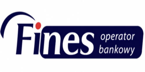 fines opinie