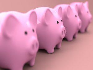 rachunek oszczędnościowy dla dziecka