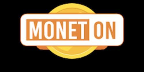 moneton logo