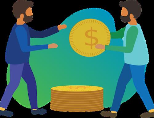 Kredyt a pożyczka bankowa – definicja, różnice