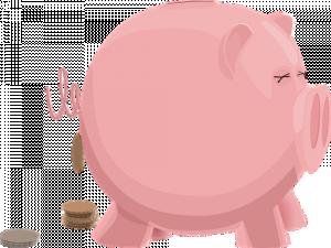 ranking konta oszczędnościowe