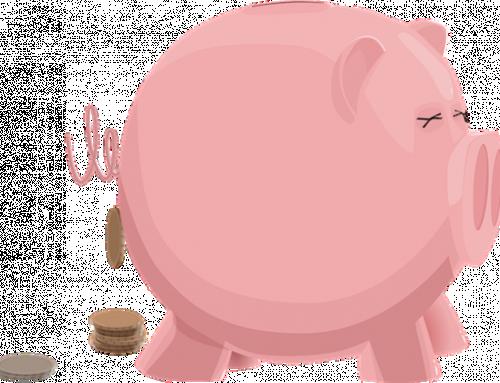Ranking kont oszczędnościowych 2021
