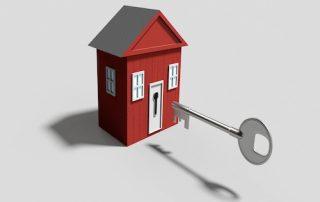 kredyt mieszkaniowy dla singla
