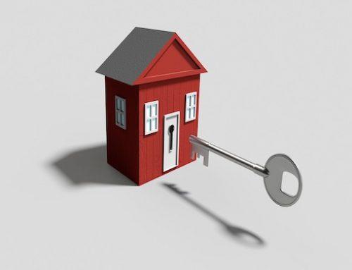 Kredyt na mieszkanie dla singla