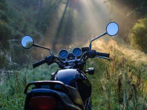kredyt na motocykl bez zaświadczeń