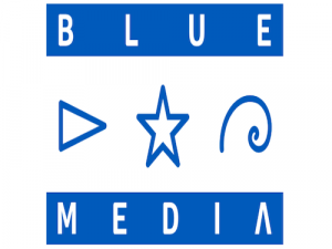bluemedia co to