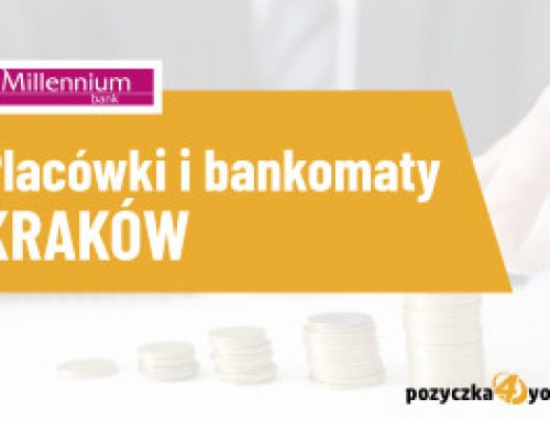Millennium Kraków