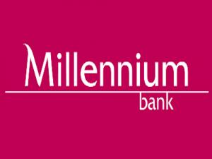bank millennium opinie