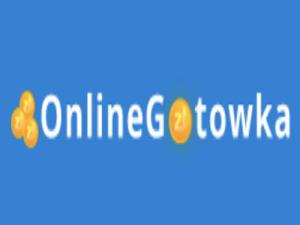 onlinegotowka.pl