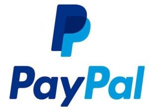 paypal co to jest