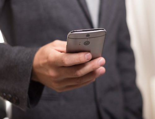 Pożyczka na sms