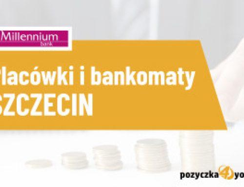 Millennium Szczecin