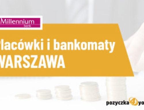 Millennium Warszawa