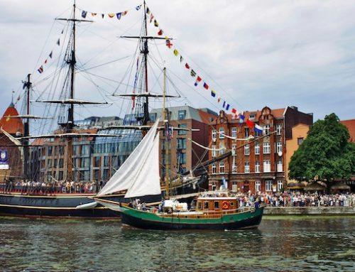 Lombard Gdańsk