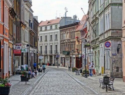Lombard Bydgoszcz