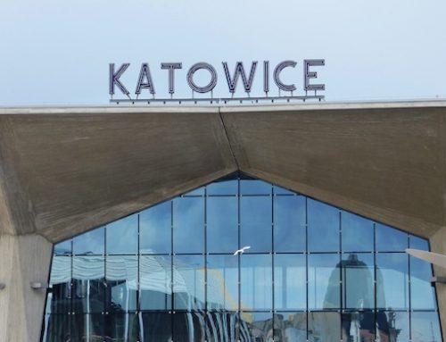 Lombard Katowice