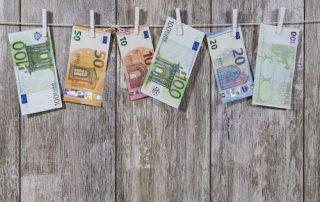najlepsza karta wielowalutowa