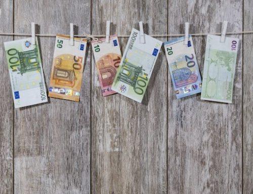 Karta wielowalutowa – wady i zalety