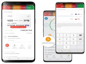 aplikacja mbank