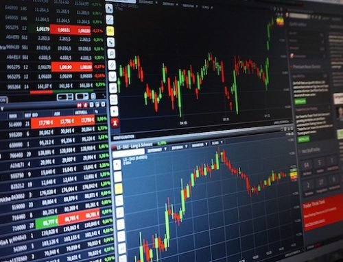 Ranking kont maklerskich