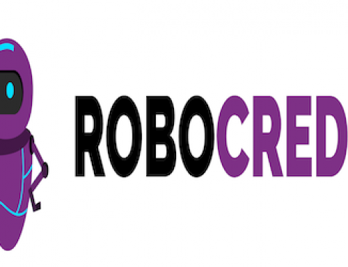 Robocred